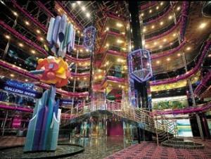 carnival-sensation-atrium