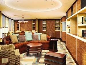 disney-fantasy-concierge-royal-suite