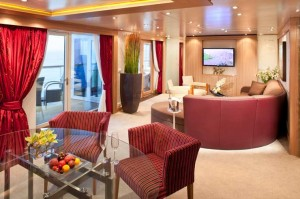 seabourn-quest-wintergarden-suite