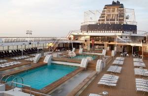 celebrity-century-top-deck